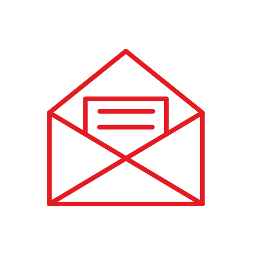 service-icons-email