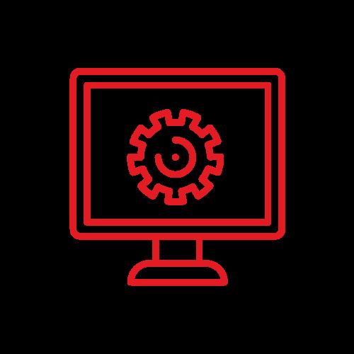 service-icons-web-management