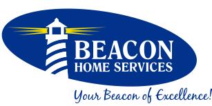 Beacon Electrical + Rich Ideas, Inc.